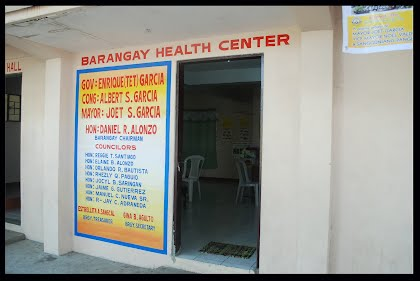 barangay budget message Barangay health workers what are the incentives and benefits of bhws under  the implementing rules and regulations (irr) of ra 7883 what is barangay.
